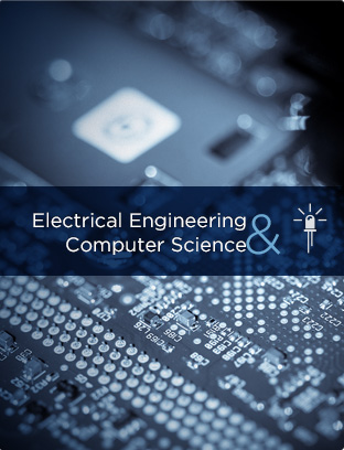 home-electrical-and-computer-science