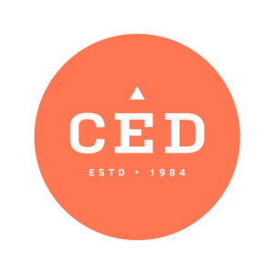 The Council for Entrepreneurial Development CED